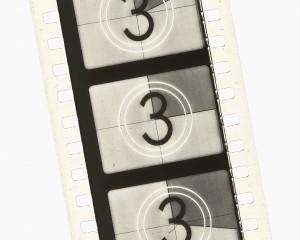 filmstreifen(wordart)wp