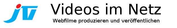 videos im netz
